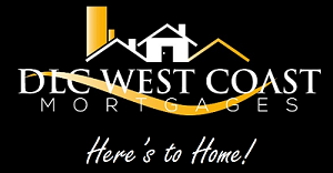 West Coast Mortgages